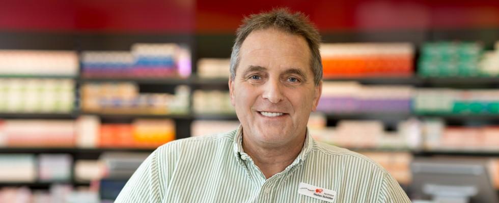 Stefan Schöfer